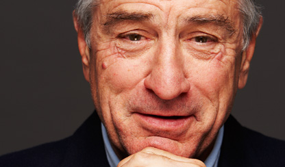 spotlight-robert-deniro-v2.jpg